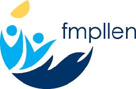 FMPELLEN logo