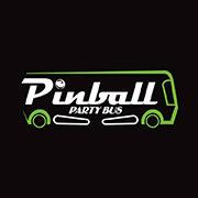Pinball Party Bus