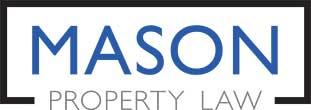 Mason Property Law