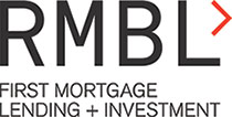 RMBL First Mortgage Lending and Investment